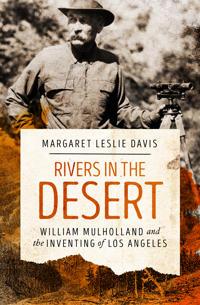 Rivers in the Desert