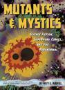 Mutants & Mystics