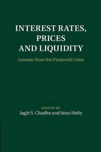 Interest Rates, Prices and Liquidity