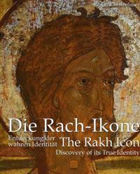 The Rakh Icon: Discovery of Its True Identity