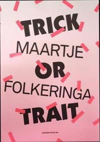 Trick or Trait