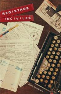 Registros Inciviles