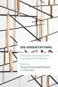 Dis-orientations