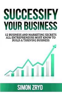 Successify Your Business