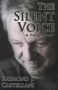 The Silent Voice