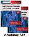 Sleisenger and Fordtran's Gastrointestinal and Liver Disease- 2 Volume Set