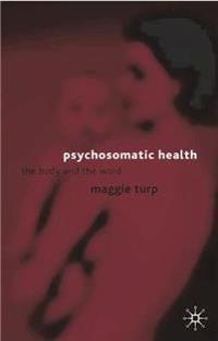 Psychosomatic Health