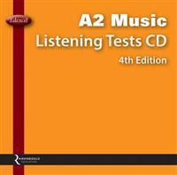 Edexcel A2 Music Listening Tests