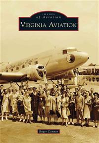 Virginia Aviation