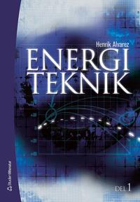 Energiteknik D. 1