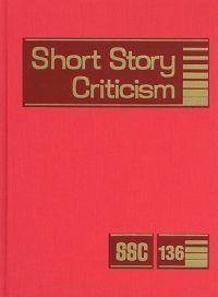 Short Story Criticism