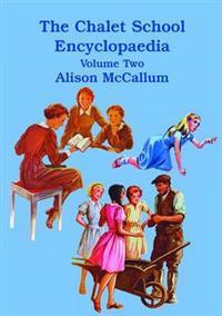 Chalet School Encyclopaedia