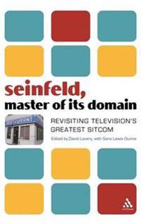 Seinfeld, Master of Its Domain