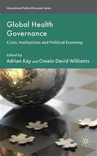 Global Health Governance
