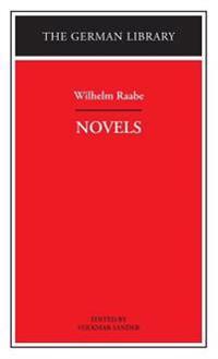 Wilhelm Raabe