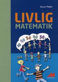 Livlig matematik