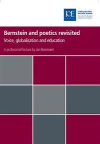 Bernstein and Poetics Revisited