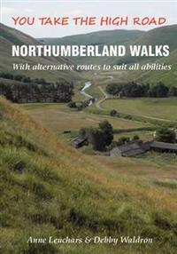 Northumberland Walks