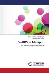 HIV-AIDS in Manipur