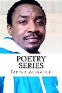 Poetry Series: Poems