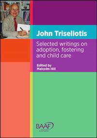 John Triseliotis