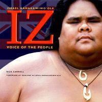 IZ: Voice of the People