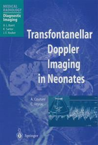 Transfontanellar Doppler Imaging in Neonates