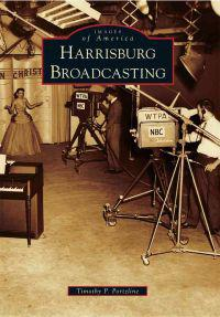 Harrisburg Broadcasting