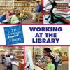 Working at the Library