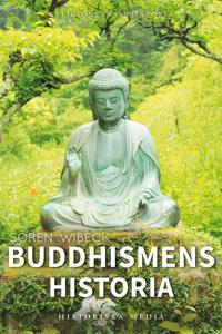Buddhismens historia