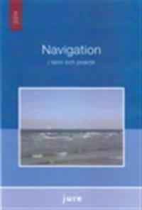 Navigation i teori och praktik