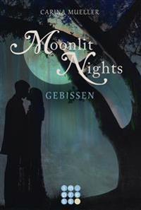 Moonlit Nights 02: Gebissen