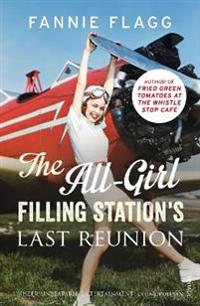 All-girl filling stations last reunion