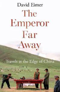 Emperor Far Away