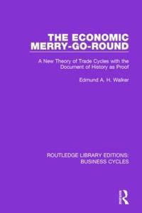 The Economic Merry-go-round