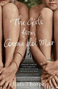 Girls from Corona del Mar