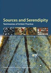 Sources and Serendipity