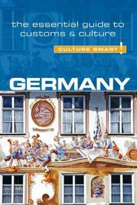 Culture Smart! Germany