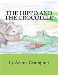 The Hippo and the Crocodile
