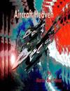 Aircraft Heaven: Part 1 (Persian Version)