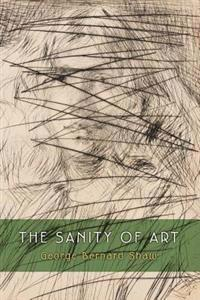 The Sanity of Art