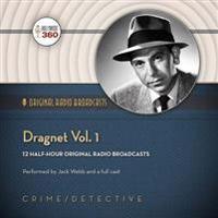 Dragnet, Vol. 1