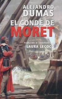 El Conde de Moret