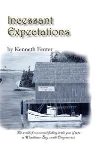 Incessant Expectations