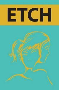The Etch Anthology 2014