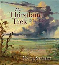 The Thirstland Trek