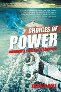 Choices of Power