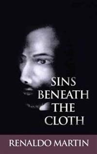 Sins Beneath the Cloth