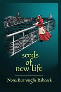 Seeds of New Life