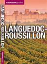 Cadogan Guides: Languedoc-Roussillon